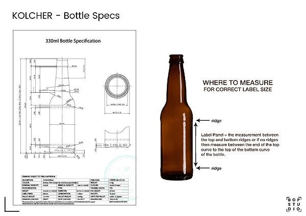KOLCHERboardsforfeedback_bottlespecs.jpg