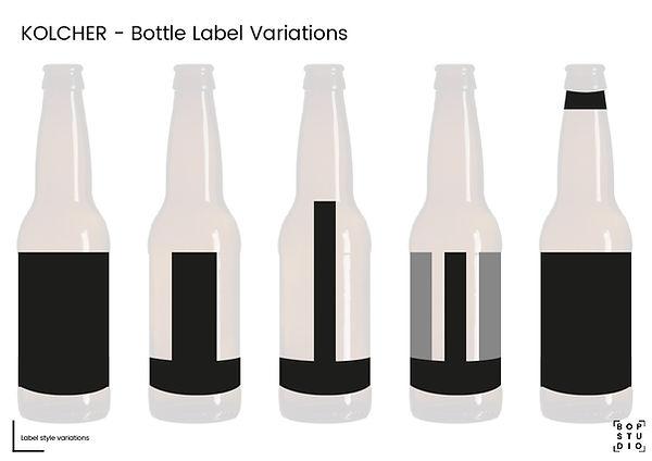 KOLCHERboardsforfeedback_bottlelabelidea