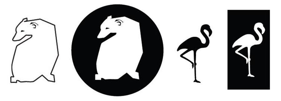 Logo Design Branding Web Design Packaging