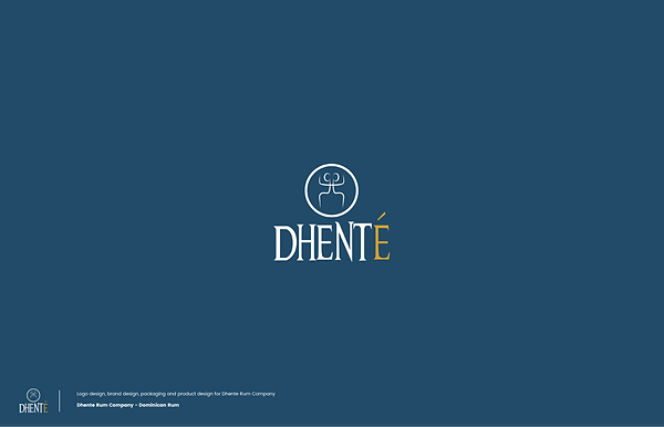 dhente logo page.png