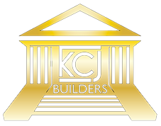 logo demo kcj builder-01.png