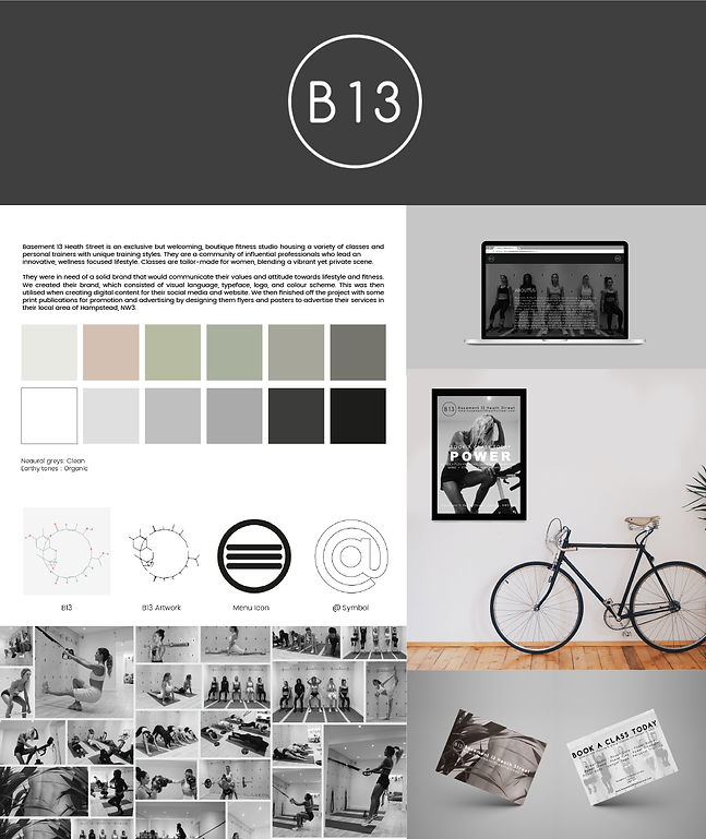 b13 branding page basement for upload.pn