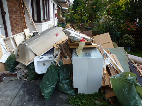 waste disposal.jpeg