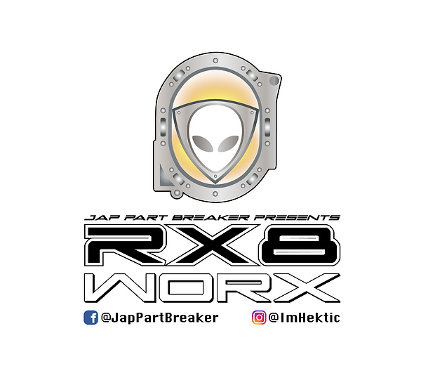 rx8worx.whitebackgrounds-02.png