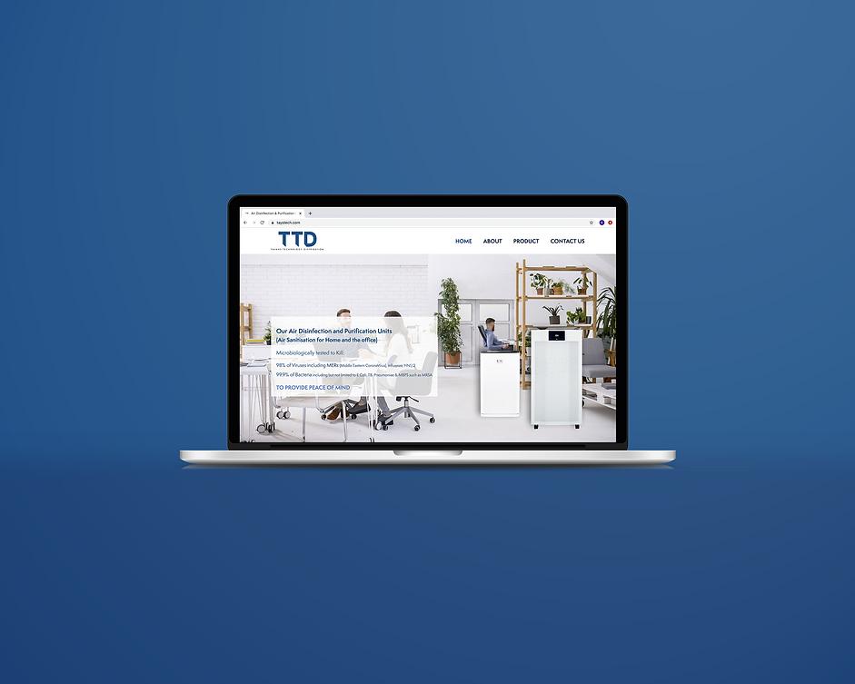 TTD WEB MOCK UP.png