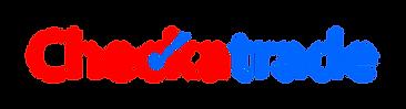 checkatrade logo png.png