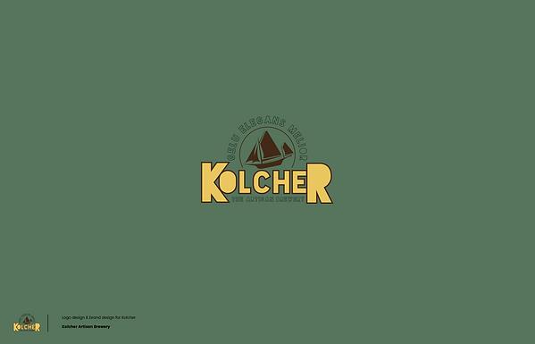 kolcher logo page.png