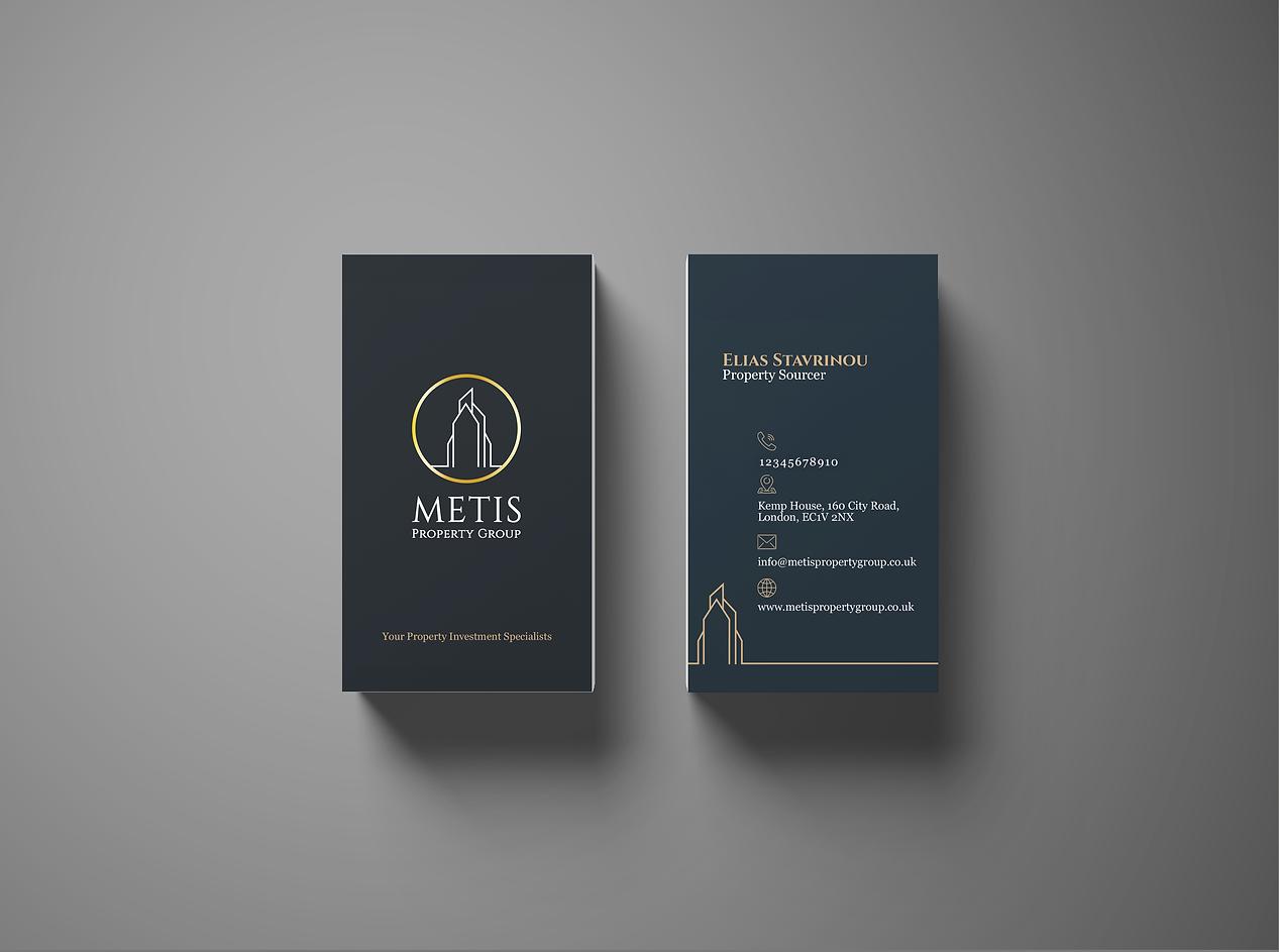 METIS-BUSINESS-CARD-MOCK-UP-FOR-BOP.png