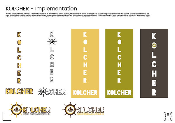 KOLCHERboardsforfeedback-08.jpg