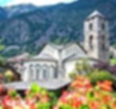 Andorra la Vella - adventurouskate.com -