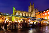 Bath-Christmas-Market - stayinbath.org -