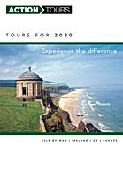 Action Tours 2020 front cover.jpg