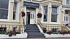 Chesterhouse.jpg