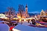 20D - Three Countries Christmas Markets