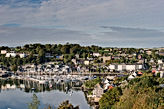 medium-Kinsale Harbour, Co. Cork .jpg