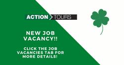 Job Vacancy (3)