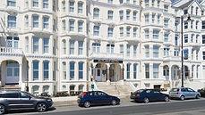 Rutland Hotel.jpg