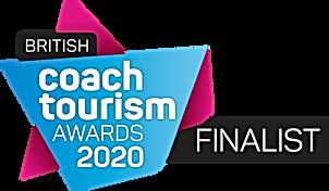 bcta_2020_logo_no_date_finalist.png