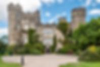 Mala_Castle_20130808-12-48-19.jpg