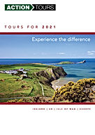 Action Tours 2021 front cover.jpg