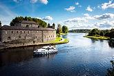 Enniskillen Castle 2.jpg