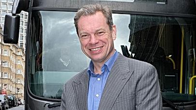 Chris Wales - Coach Operator grants.jpg