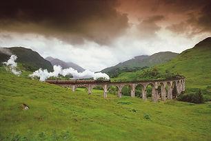 6B - West Coast Rail Journeys.jpg