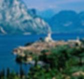 Lake Garda image.jpg