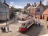 05 The award winning Town at Beamish.jpg