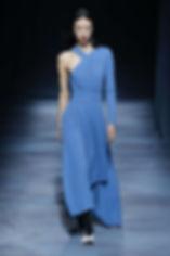 Givenchy défilé.jpg
