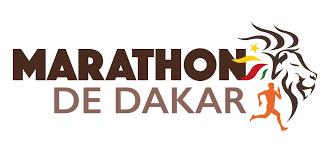 Marathon de Dakar
