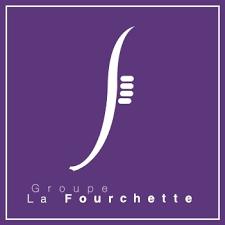 Groupe la Fourchette