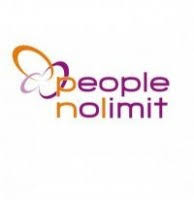 People no limit
