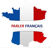 PARLER FRAN9AIS.png