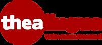 Logo-THEALINGUA-FR-PNG-Couleurs-1-300x13