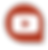 youtube logo-01.png