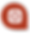 insta logo-01.png