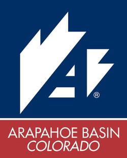 A-Basin