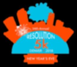 Res5k2018 logo.png