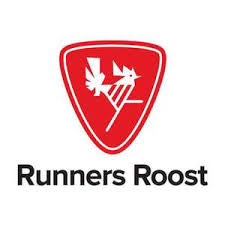 Runners Roost