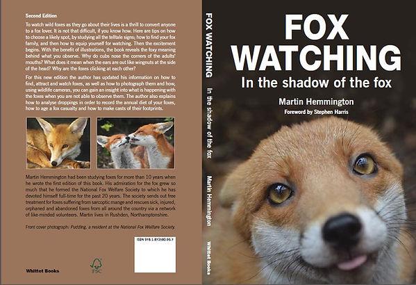 Fox-Watching-Full-Cover.jpg