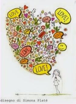 love!_edited