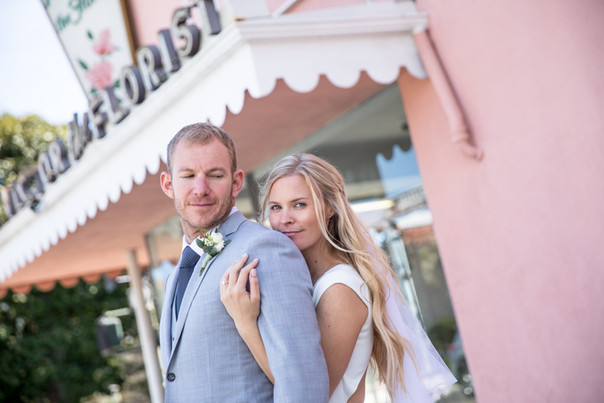 weddingcrewcodestination0107.jpg
