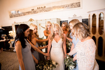 weddingcrewcowedding0051.jpg