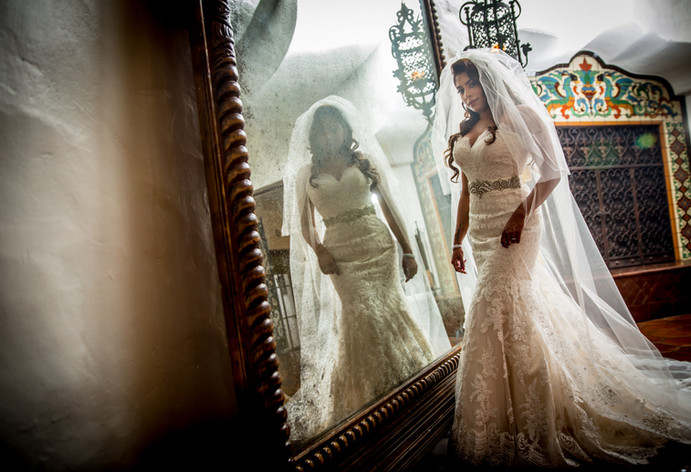 weddingcrewcodestination0013.jpg