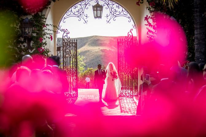 weddingcrewcodestination0014.jpg