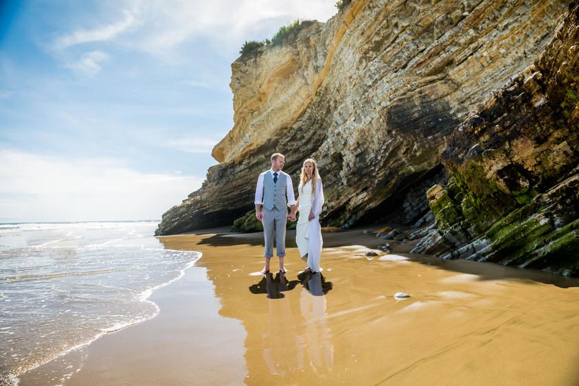 weddingcrewcodestination0123.jpg