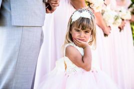 weddingcrewcowedding0146.jpg
