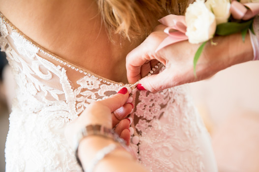 weddingcrewcowedding0048.jpg