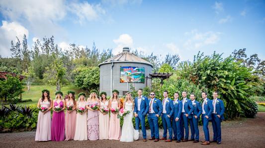 weddingcrewcodestination0102.jpg